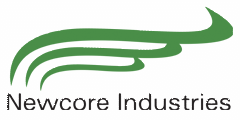 Newcore Industries