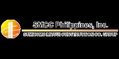 Sumitomo Mitsui Construction Co. Group