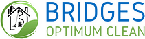 Bridges Optimum Clean Logo v2