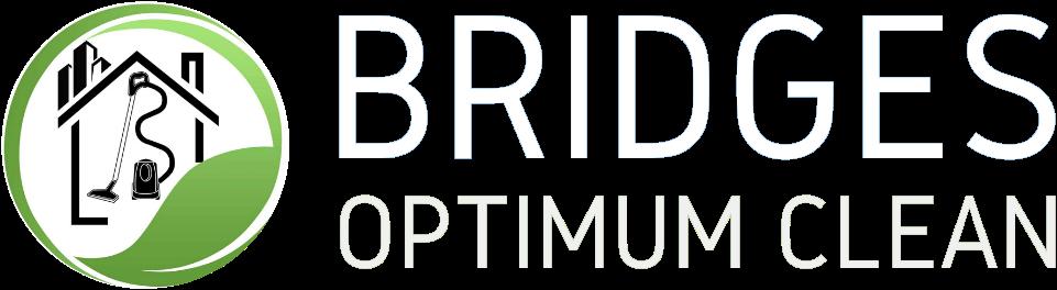 Bridges Optimum Clean Logo v1